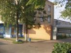 Наро-Фоминский завод пластических масс