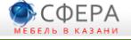Казанская мебельная фабрика