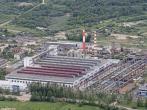 Вяземский завод железобетонных шпал (ВЗЖШ)