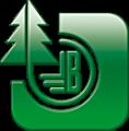Вышневолоцкий мебельно-деревообрабатывающий комбинат (ВМДОК)