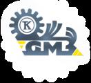 Донской механический завод