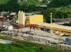 Тереховский завод бетонных изделий