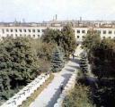 Донской завод радиодеталей