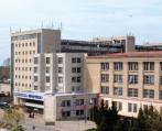 Мичуринский завод