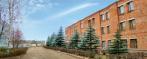 Завод Трансмаш