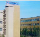 Оптико-механический завод