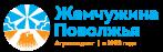 Воронежский завод растительных масел (ВЗРМ)