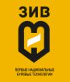 Машиностроительный завод им. В.В. Воровского