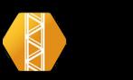 Завод строительных машин и нестандартного оборудования