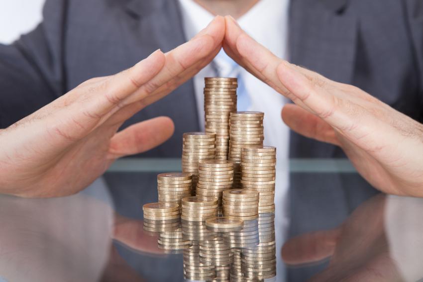 Объем инвестиций на строительство Приморского металлургического завода составит 158 млрд рублей
