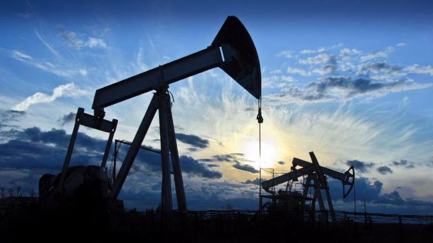 Обзор институтов нефтяной промышленности