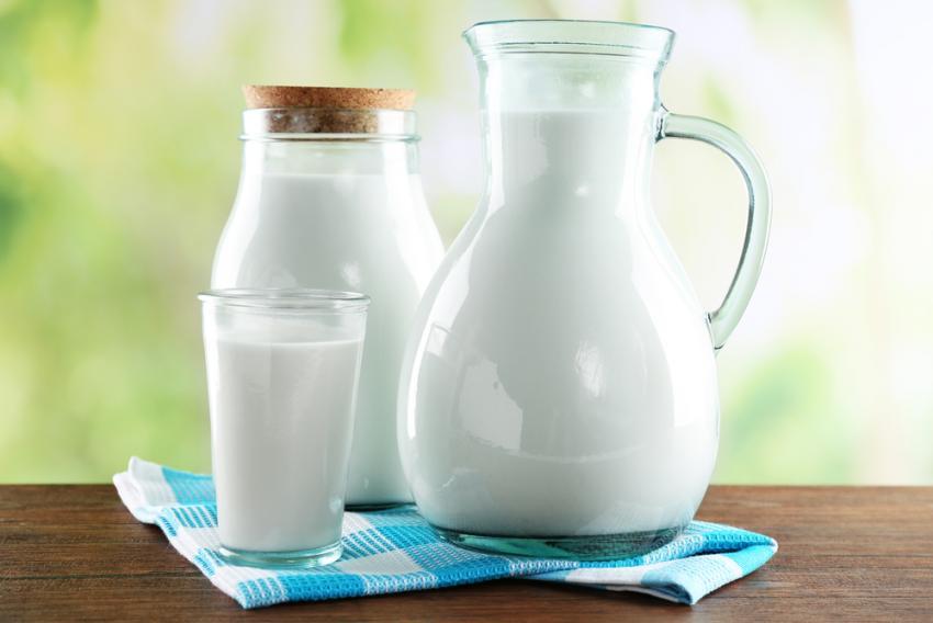 Ученые из России придумали новый способ пастеризации молока: обещают, что вкус станет лучше