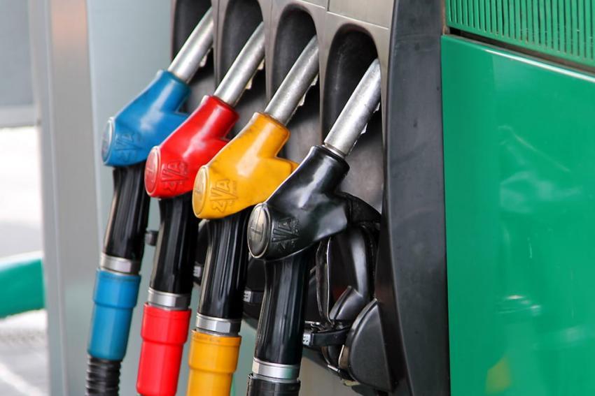 Омские химики запатентовали альтернативное топливо