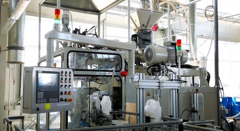 Бизнес по производству антифриза