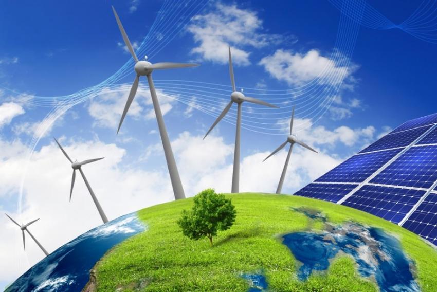 Открытие бизнеса по производству электроэнергии