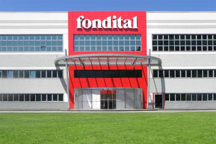ООО «Фондиталь»  начал выпуск алюминиевых радиаторов в Липецкой области