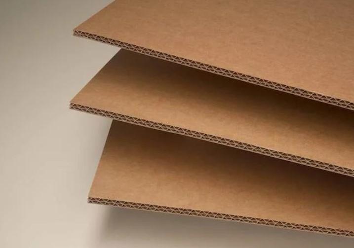 Производство картона: виды, технология изготовления и сбыт