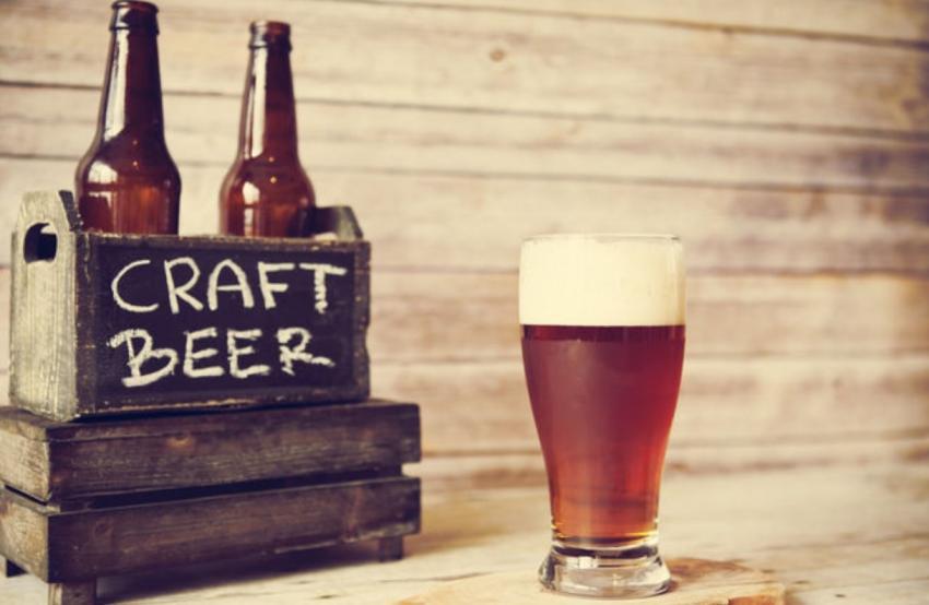 Производство крафтового пива: документы, помещение и оборудование
