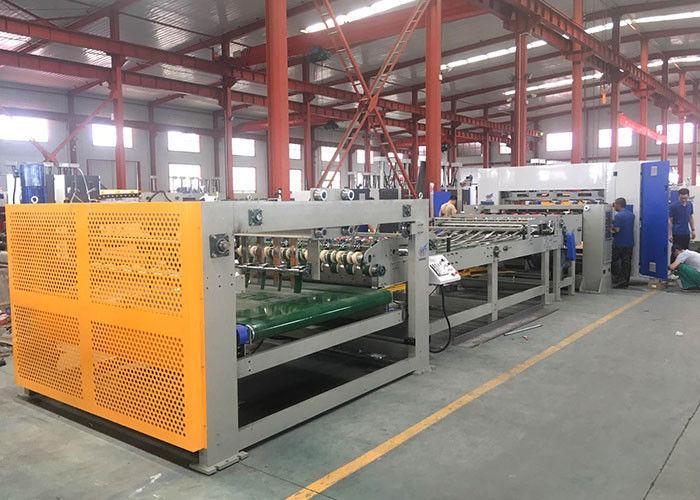 В Дагестане построена крупная фабрика по выпуску гофрированной тары