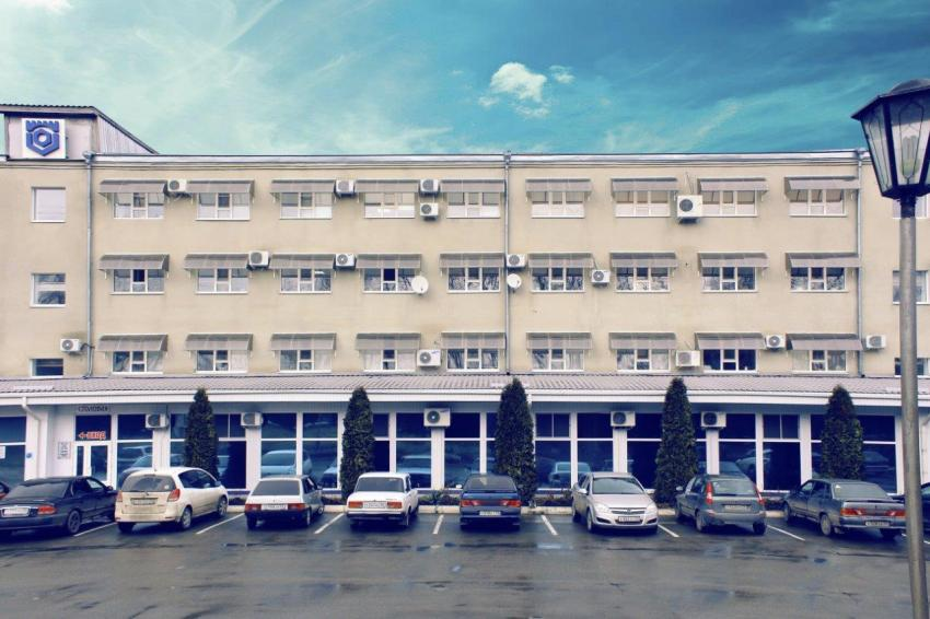 В Ставропольском крае освоен профессиональный ремонт топливных насосов