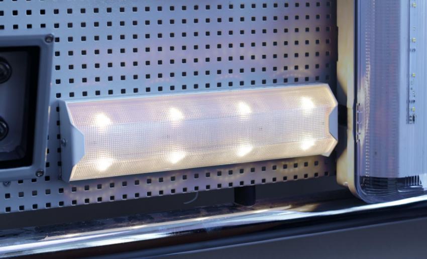 Выгодно ли начинать бизнес на светодиодных экранах?