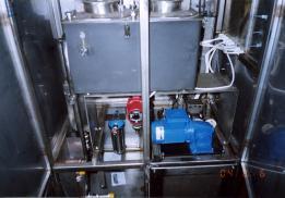 Опытно-экспериментальный механический завод ГиТ