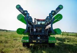 Brick`n`Stone