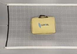 Luxsolsport