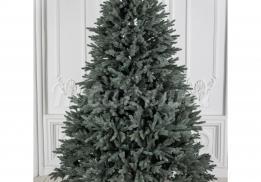 Новая елка
