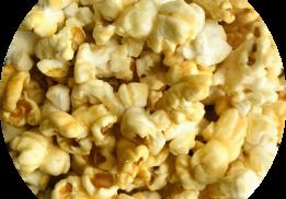 PopcornOptom