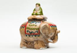 Бирская Керамика