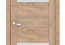 Петровские двери