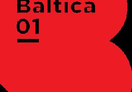 Балтика 01