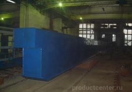 Земетчинский механический завод