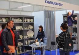 ПКФ Кубаньфарфор