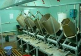 Смоленский завод радиодеталей