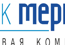 МЕРКУРИЙ+