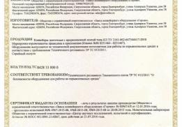 Ооо завод конвейерного оборудования горняк екатеринбург купить транспортер т4 в москве и области на