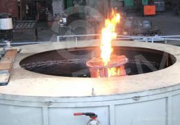 Майкопский редукторный завод