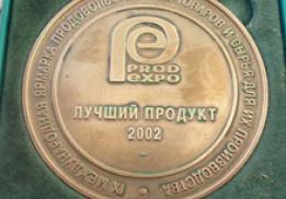 Щекинский кондитерский комбинат