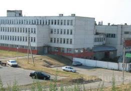 Мулловская швейная фабрика