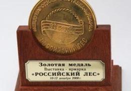 НТД / НТКК / ВолЛесДом