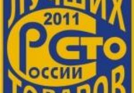 Псковская швейная фабрика (Славянка)