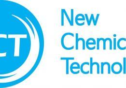 Новые Химические Технологии