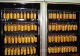 Сыр Стародубский