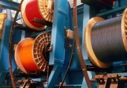 Кольчугинский кабельный завод (Электрокабель)