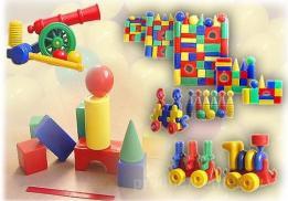 Строим вместе счастливое детство