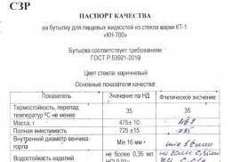 Стекольный завод имени Степана Разина