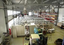 Завод БНК