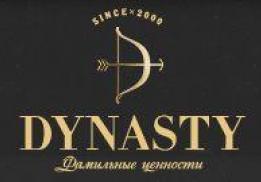 ЮМ Dynasty
